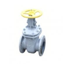 30с41нж (для газа) задвижки стальные фланцевые